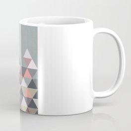 Nordic Combination 13 Coffee Mug