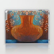 Abundance Laptop & iPad Skin