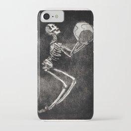 Fate 2 iPhone Case
