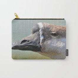 goose Carry-All Pouch