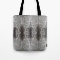 great gatsby Tote Bags featuring The Great Gatsby by ED design for fun