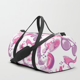 FASHION STYLE ORIGINAL Duffle Bag