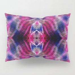 YOTTAFLOPS Pillow Sham