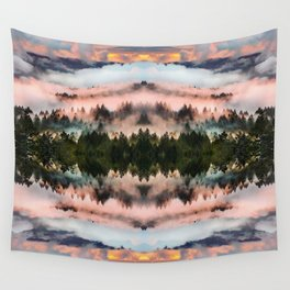 °•* /¤\r!s3 *•° Wall Tapestry