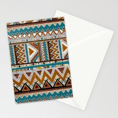 ▲CACTUS▲ Stationery Cards