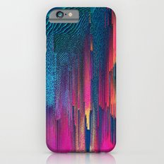 Party Puke Slim Case iPhone 6
