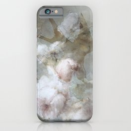 Song of summer iPhone Case