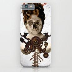 Mort Subite Slim Case iPhone 6s