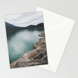 roadtrip 4.8b Stationery Cards