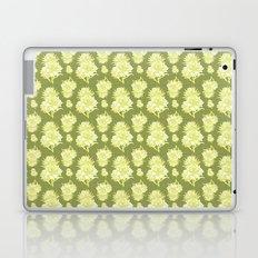 Artichoktica Laptop & iPad Skin