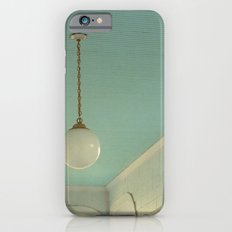Pendant: Sunrise Edition iPhone 6s Slim Case
