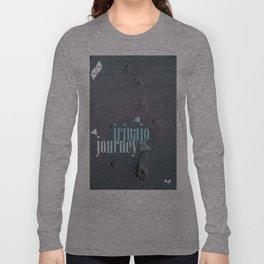 Irinajo Journey Long Sleeve T-shirt