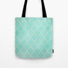 clove Tote Bag