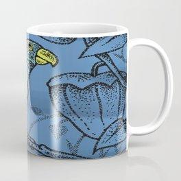 PAPPAGALLO Coffee Mug