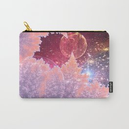 Universe in nature Carry-All Pouch