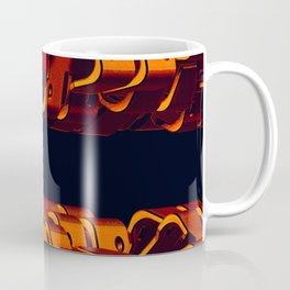 Mechanical 15 Coffee Mug