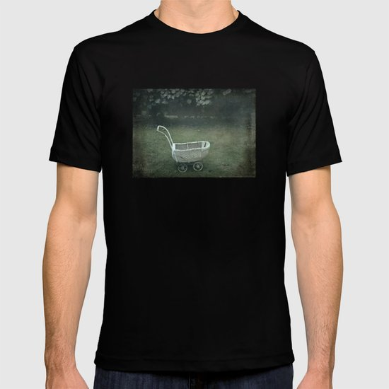 Left behind T-shirt