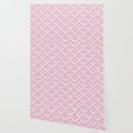 宇良 • baby sekitori (minimalist) Wallpaper