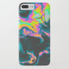 YOU'RE GONNA GET IT iPhone Case