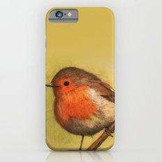 Birdy Slim Case iPhone 6s