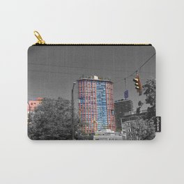 Victory Park Carry-All Pouch