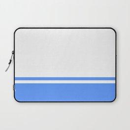 Altai Republic flag Laptop Sleeve