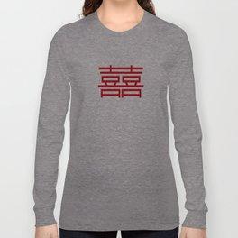 doublecoop Long Sleeve T-shirt