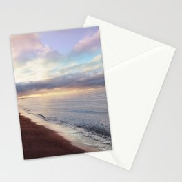 Serenity 5 Stationery Cards