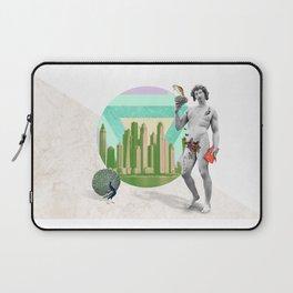 DUBAI_ Laptop Sleeve