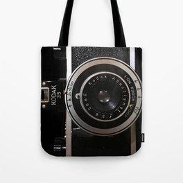 Kodak 35 Tote Bag