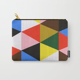 EAMES! Carry-All Pouch