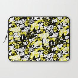 MGNG SERIES#2 Laptop Sleeve