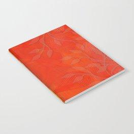 Harmonie Notebook