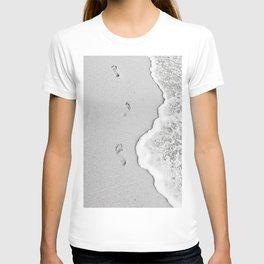 Lifestyle Background 34 T-shirt