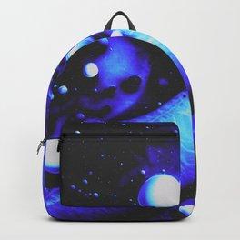 SYZYGY Backpack