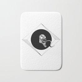 Venom Bath Mat