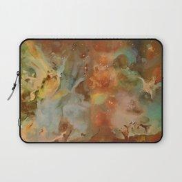 Carina Nebula Laptop Sleeve