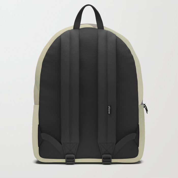 RAD XIII Backpack