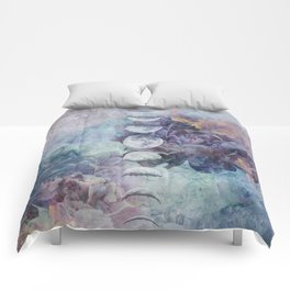 RHIANNON Comforters