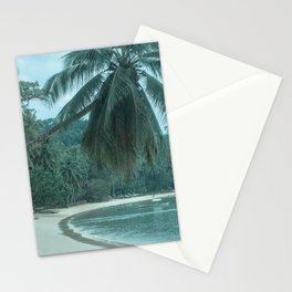 Port Barton Stationery Cards