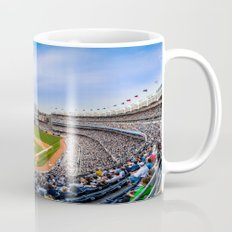New York Yankees - Color Mug