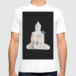 Bouddha's Soul T-shirt