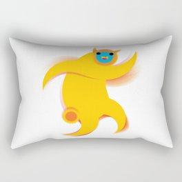 Robert Rectangular Pillow