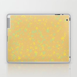Pattern 001 Laptop & iPad Skin