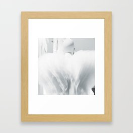 JPG Framed Art Print
