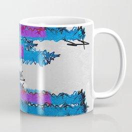 PiXXXLS 305 Coffee Mug
