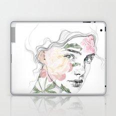 Botanical #1 Laptop & iPad Skin
