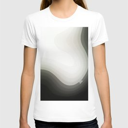 Edged Out T-shirt