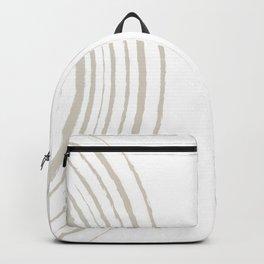 Zen Garden 1 Backpack