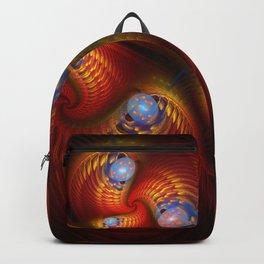 flock-247-12017 Backpack